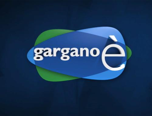 Gargano è