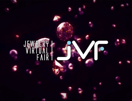 JVF Jewelry Virtual Fair