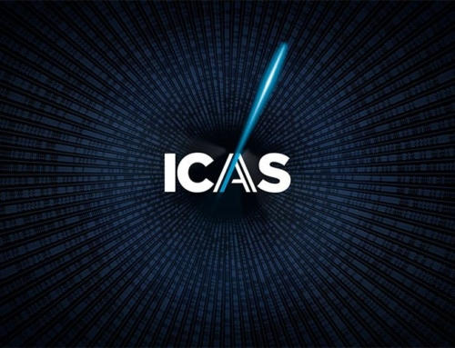 ICAS Corp.