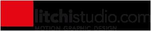 Litchistudio.com Logo